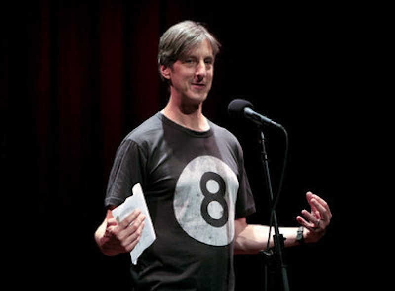 Rsz andy borowitz world science festival  cd1g8xirdjl.jpg?ixlib=rails 2.1