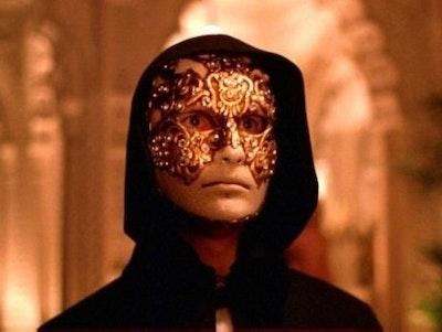 Ews tom mask 616x348.jpg?ixlib=rails 2.1