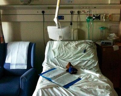 Hospitalbed flickrcom slightlyeverything2 630x501.jpg?ixlib=rails 2.1
