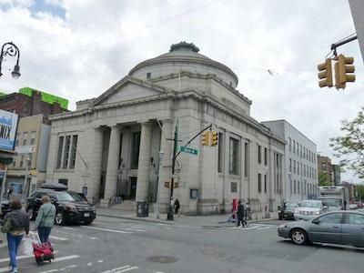 Greenpoint.bank.jpg?ixlib=rails 2.1