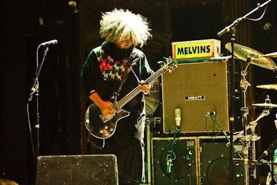 Melvins.jpg?ixlib=rails 2.1
