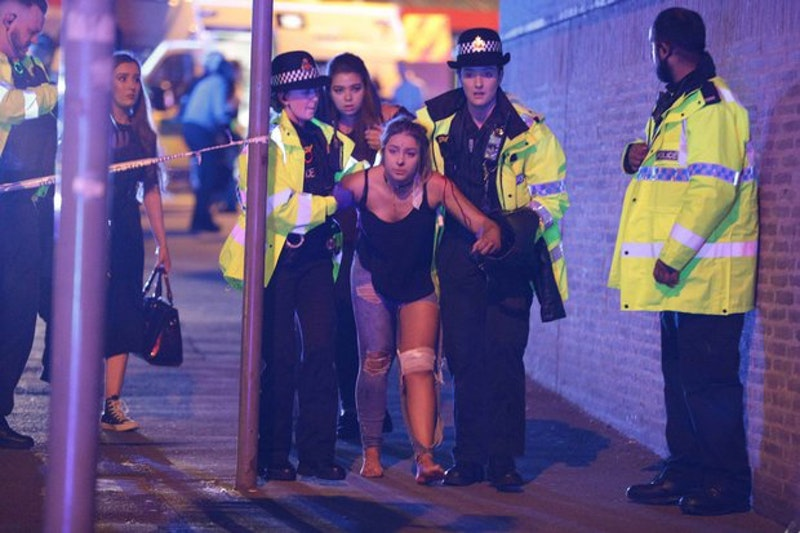 Manchester men arena ariana grande bomb explosion concert 950446.jpg?ixlib=rails 2.1