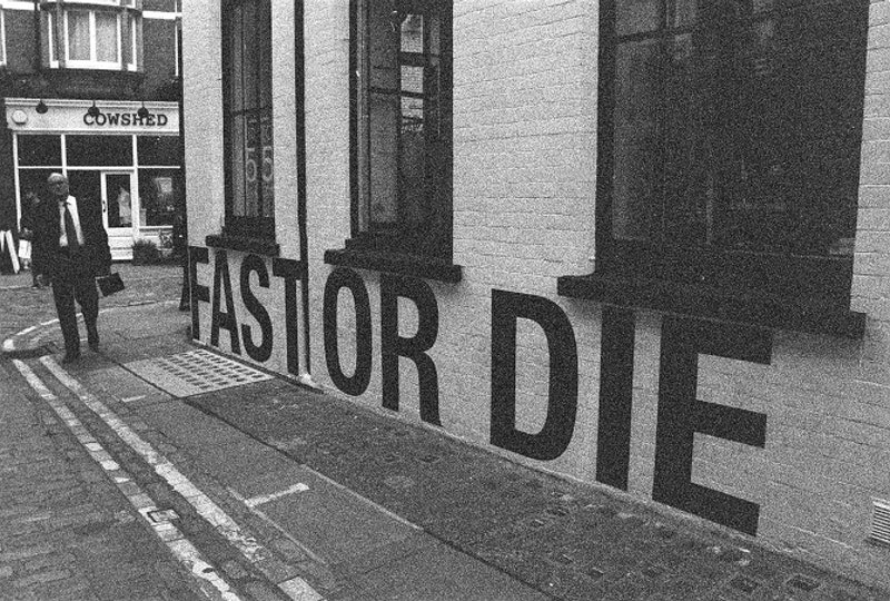 Fast or die big.jpg?ixlib=rails 2.1