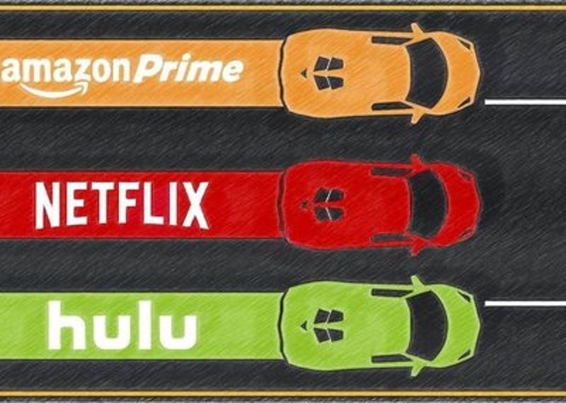 Rsz 636241713118127171693039655 streaming king amazon prime vs netflix vs hulu.jpg?ixlib=rails 2.1