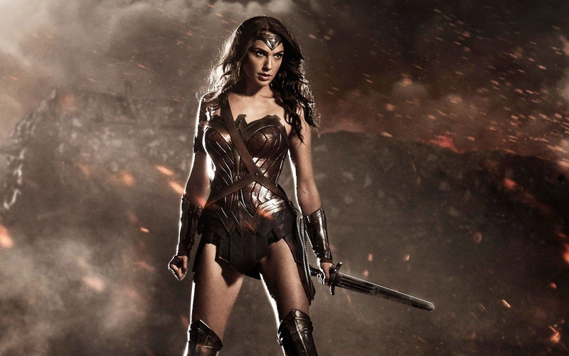 Wonder woman in batman v superman dawn of justice hd wallpapers.jpg?ixlib=rails 2.1