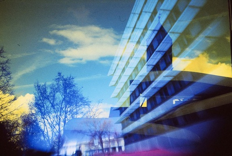 Fun lomography rules.jpg?ixlib=rails 2.1