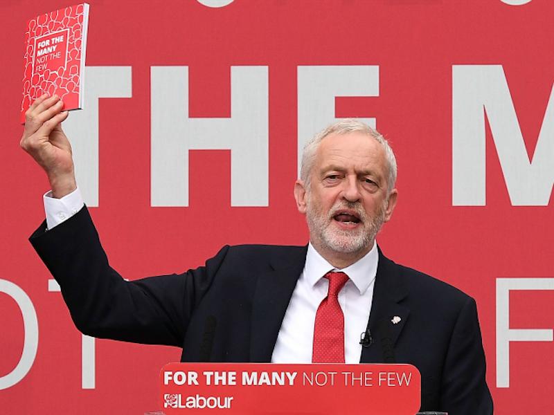 Corbyn 640x480.png?ixlib=rails 2.1