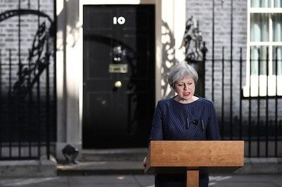 Theresa may announces a general election.jpg?ixlib=rails 2.1