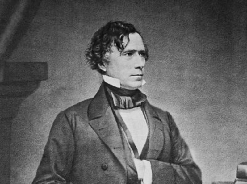 Rsz mathew brady   franklin pierce   alternate crop.jpg?ixlib=rails 2.1