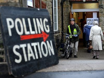 Pg 12 voting 2 getty.jpg?ixlib=rails 2.1