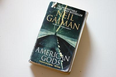 American gods 1.jpg?ixlib=rails 2.1