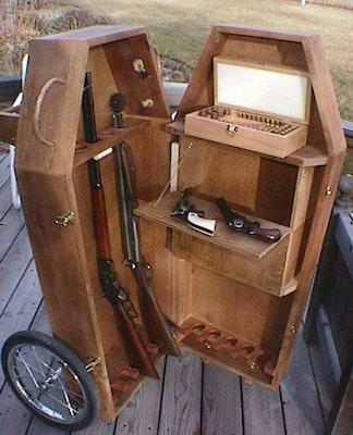 Coffin open wstaging case.jpg?ixlib=rails 2.1