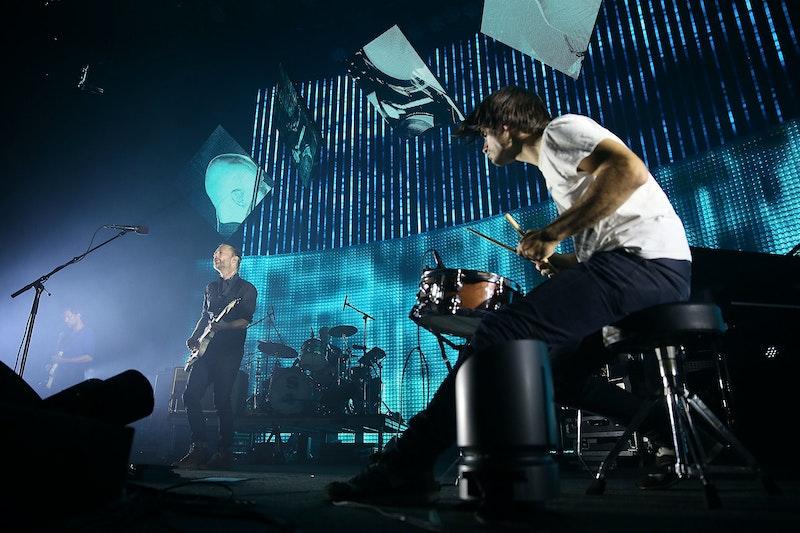 Radiohead 1490966745.jpg?ixlib=rails 2.1