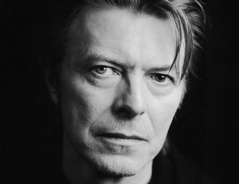 David bowie.jpg?ixlib=rails 2.1