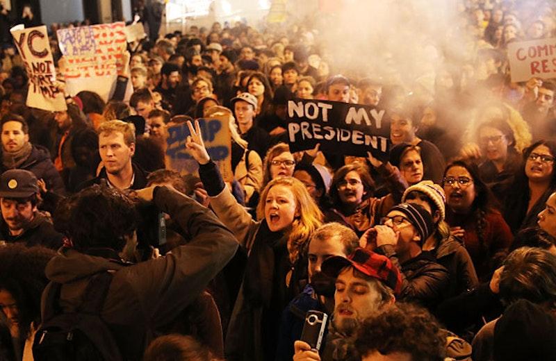 Protests against trump 720.jpg?ixlib=rails 2.1