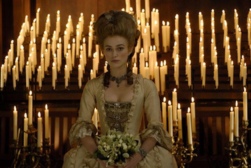 Duchess.jpg?ixlib=rails 2.1