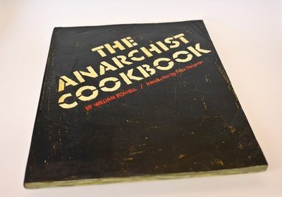 Xcookbookcover 1024x717.jpg.pagespeed.ic.tbsvhotf13.jpg?ixlib=rails 2.1