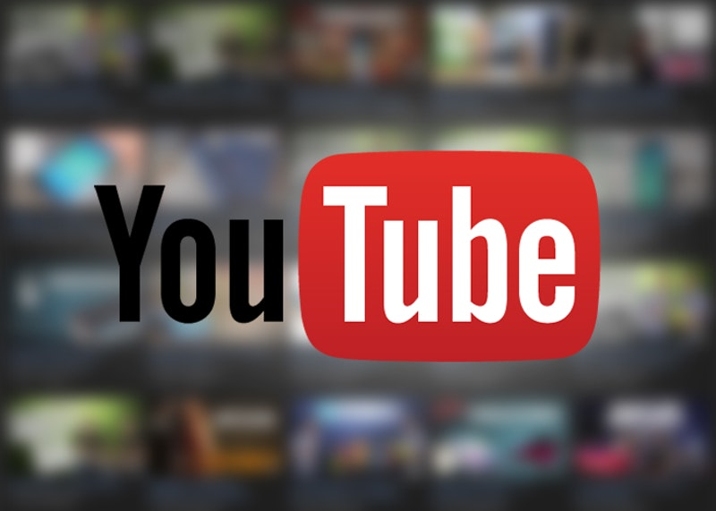 Youtube.jpg?ixlib=rails 2.1