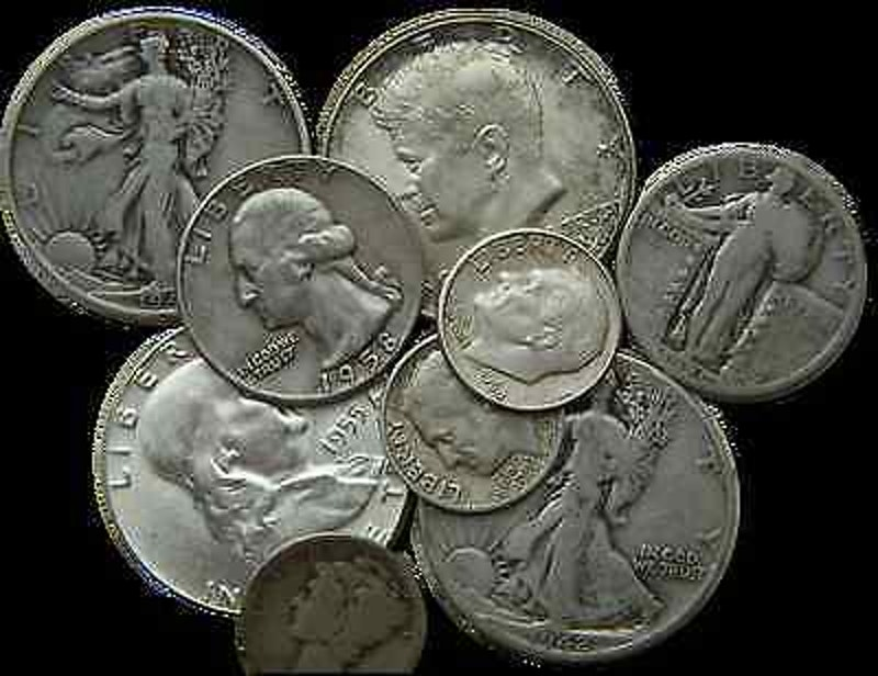 Old us coins high quality silver from.jpg?ixlib=rails 2.1