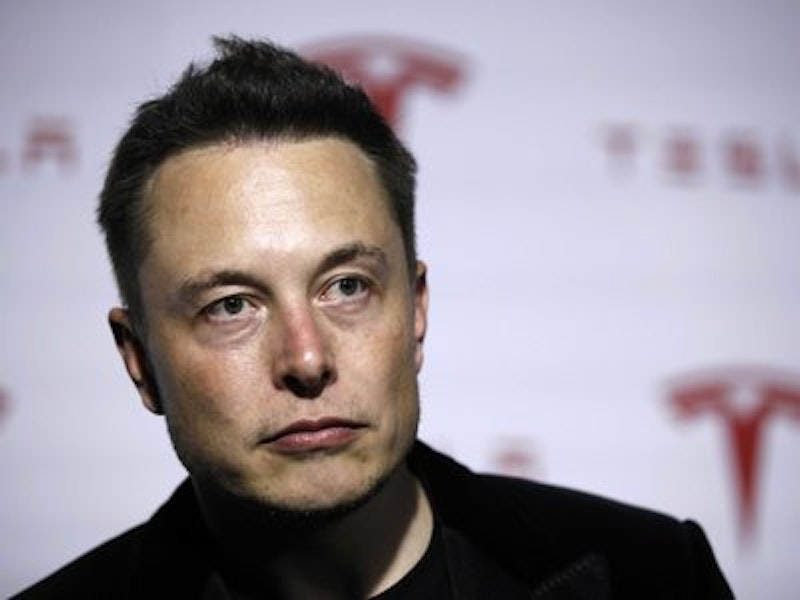 Rsz former spacex employee explains what its like to work for elon musk.jpg?ixlib=rails 2.1