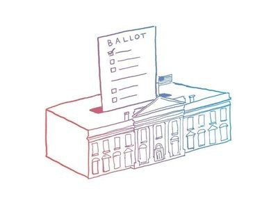Rsz 160930173754 electoral college gfx super tease.jpg?ixlib=rails 2.1