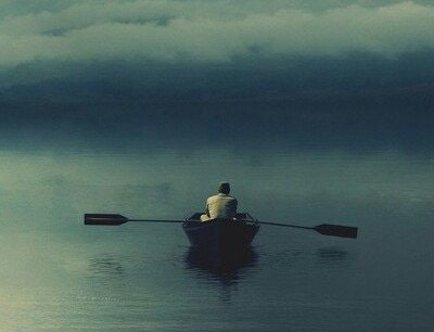 Rsz adventure alone boat grunge favimcom 1950386.jpg?ixlib=rails 2.1