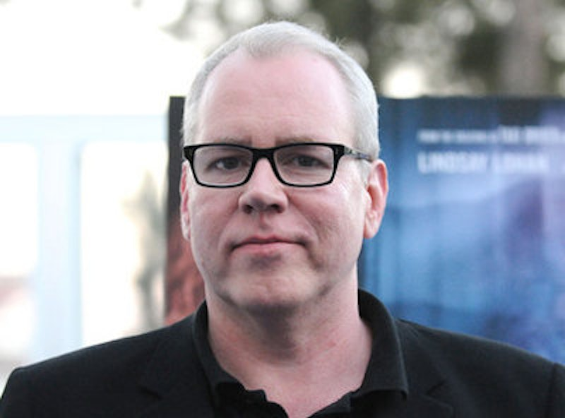 Rsz bret easton ellis.jpg?ixlib=rails 2.1