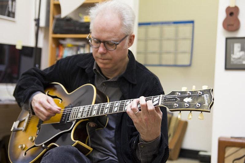 Gibson es 175.jpg?ixlib=rails 2.1