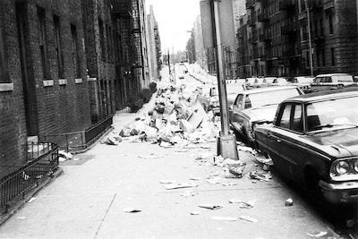 Anderson ave garbage strike 1968.jpg?ixlib=rails 2.1