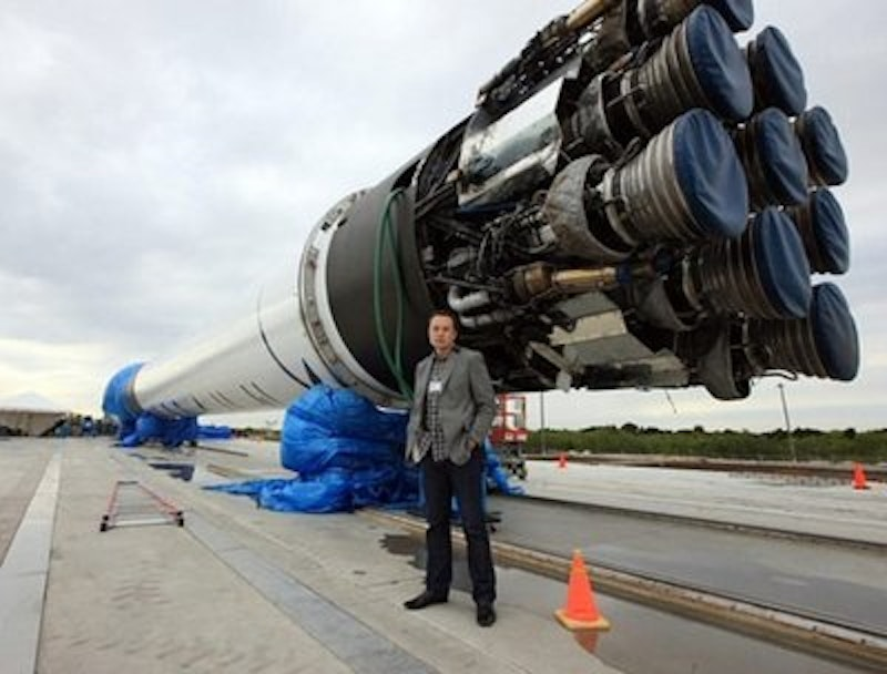 Rsz elon musk spacex rocket featured.jpg?ixlib=rails 2.1