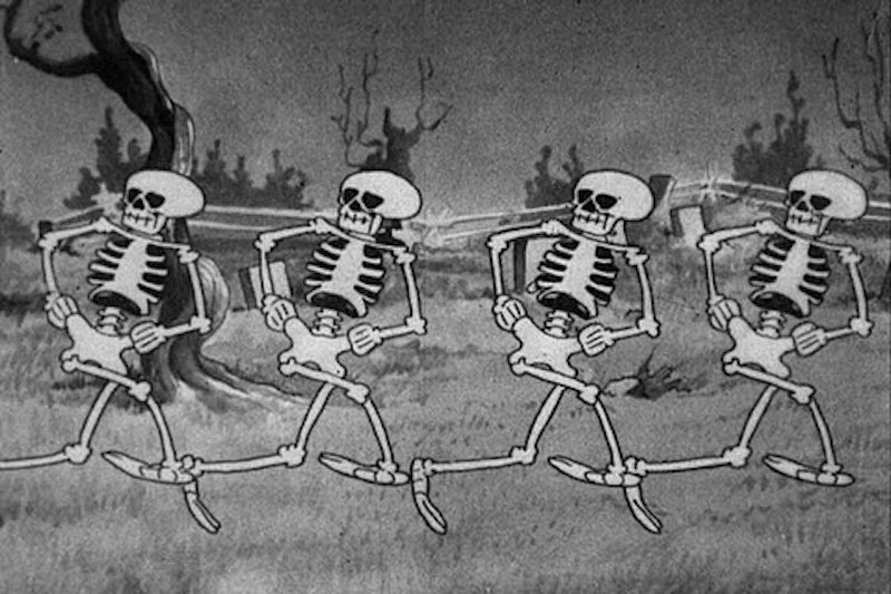 The skeleton dance c2a9 walt disney.jpg?ixlib=rails 2.1