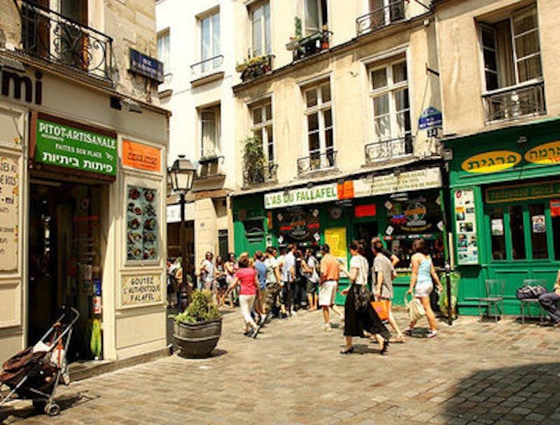 Rsz as du falafel paris marais rue des rosiers.jpg?ixlib=rails 2.1