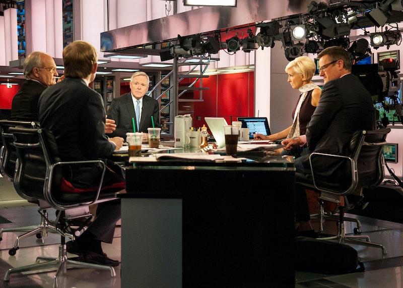 Flickr   official u.s. navy imagery   the secnav interviews with msnbc broadcast journalists on the set of the weekday morning talk show  morning joe  in new york..jpg?ixlib=rails 2.1