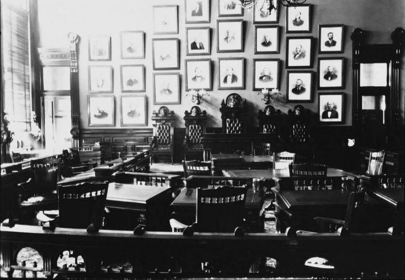 Court room old city hall between 1908 and 1910 cta f1244 it637.jpg?ixlib=rails 2.1