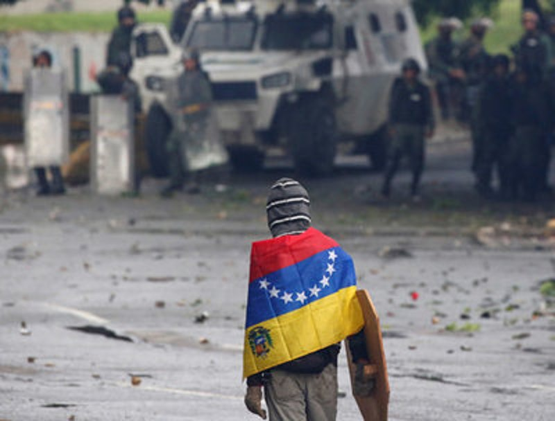 Rsz venezuela chaos talk 030817.jpg?ixlib=rails 2.1