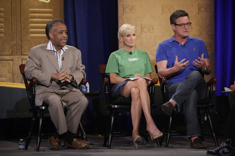 Msnbc host al sharpton mika brezinski and joe scarborough.jpg?ixlib=rails 2.1