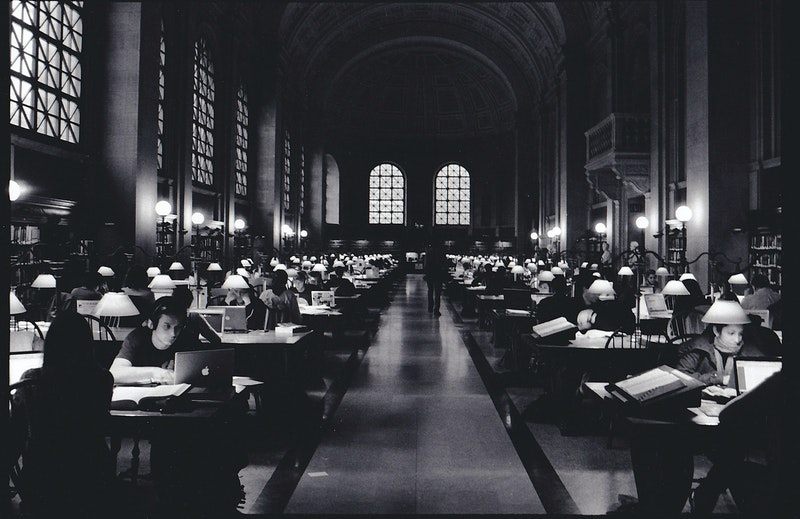 Library photo.jpg?ixlib=rails 2.1
