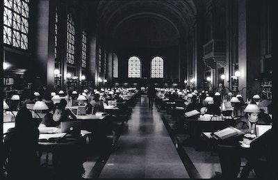 Library photo.jpg?ixlib=rails 2.1