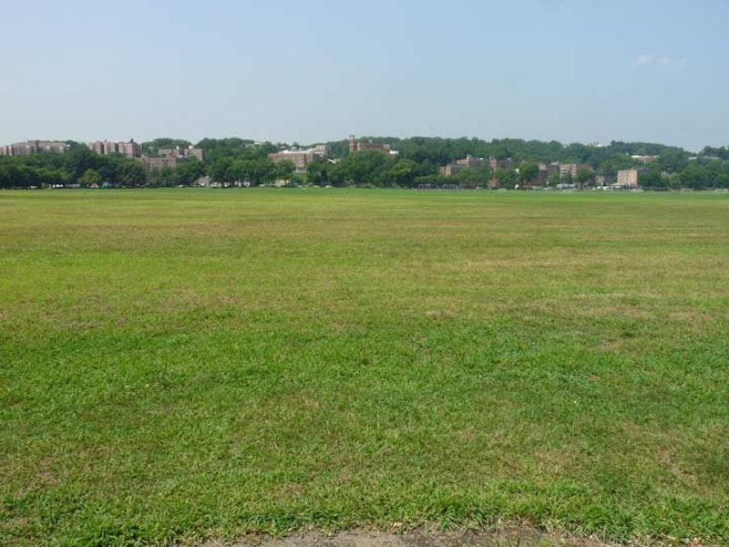 Title.vcp lawn.jpg?ixlib=rails 2.1