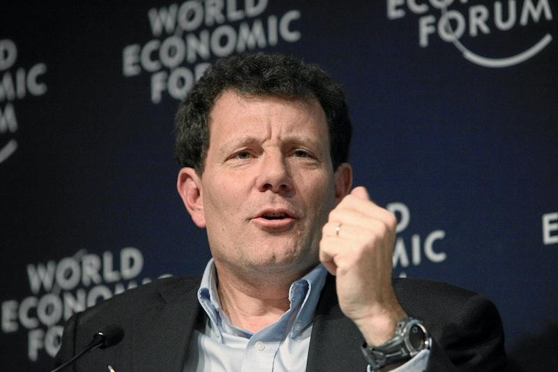 Nicholas d. kristof   davos 2010.jpg?ixlib=rails 2.1