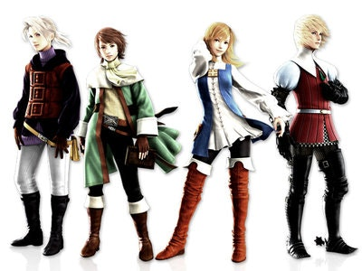 Rsz final fantasy iii.jpg?ixlib=rails 2.1