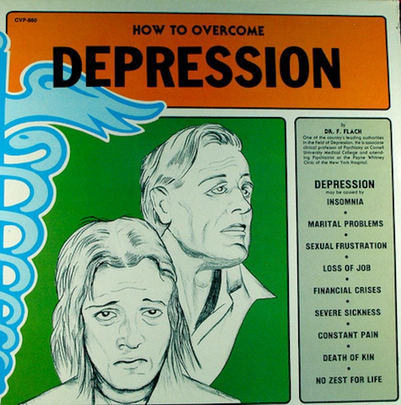 Depression.jpg?ixlib=rails 2.1