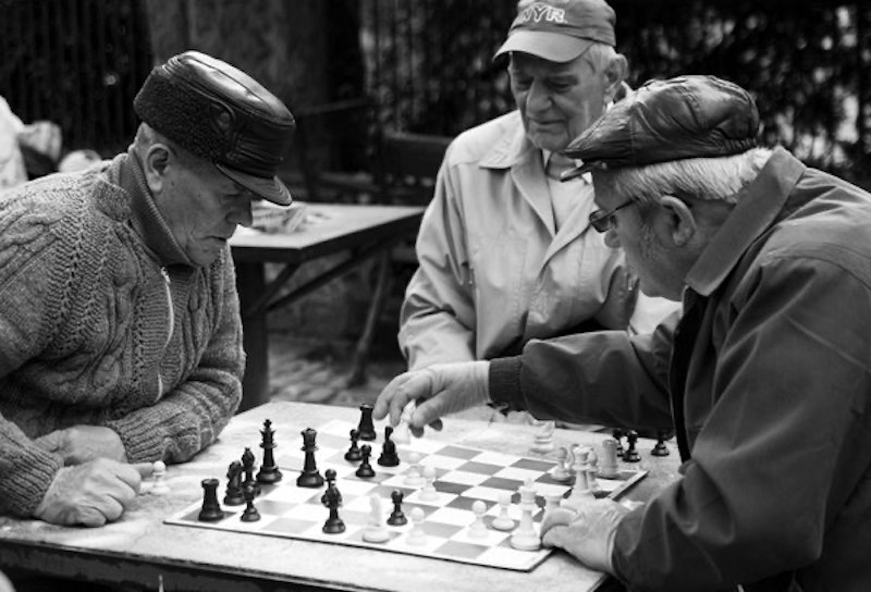 Old men playing chess by d4rkwizard.jpg?ixlib=rails 2.1