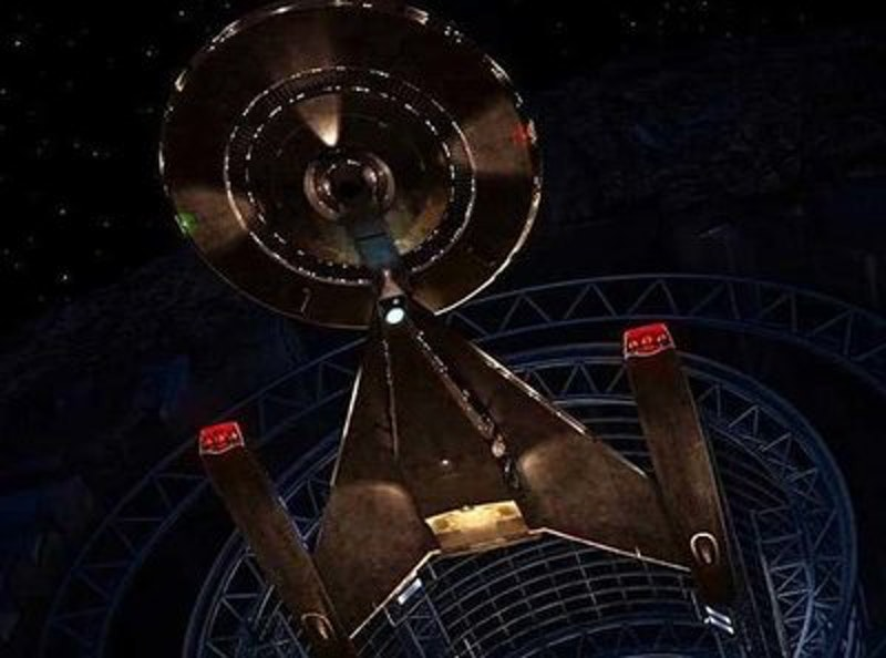 Rsz new series titled star trek discovery.jpg?ixlib=rails 2.1