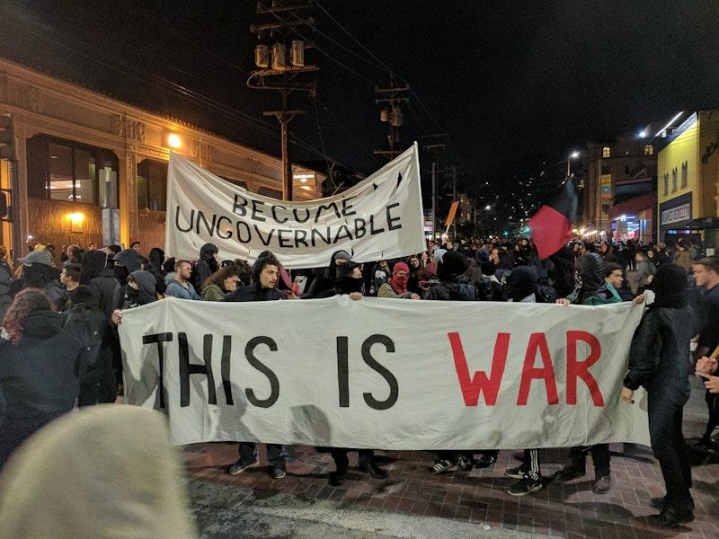 Antifa this is war.jpg?ixlib=rails 2.1