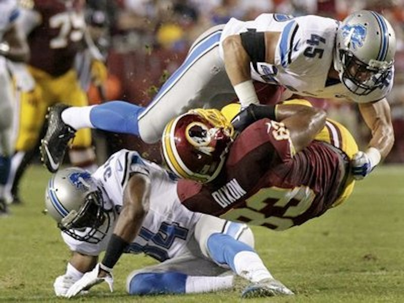 Rsz 635757120982195814 ap lions redskins football f 1 .jpg?ixlib=rails 2.1