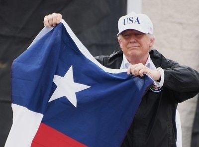 Rsz sorkin trump texas.jpg?ixlib=rails 2.1