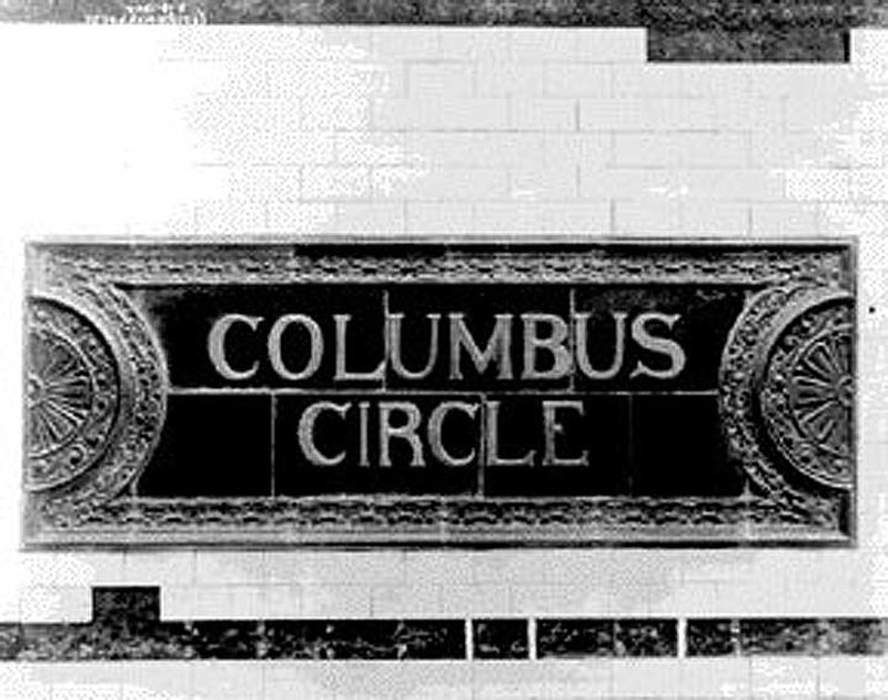 Columbus 1904.jpg?ixlib=rails 2.1