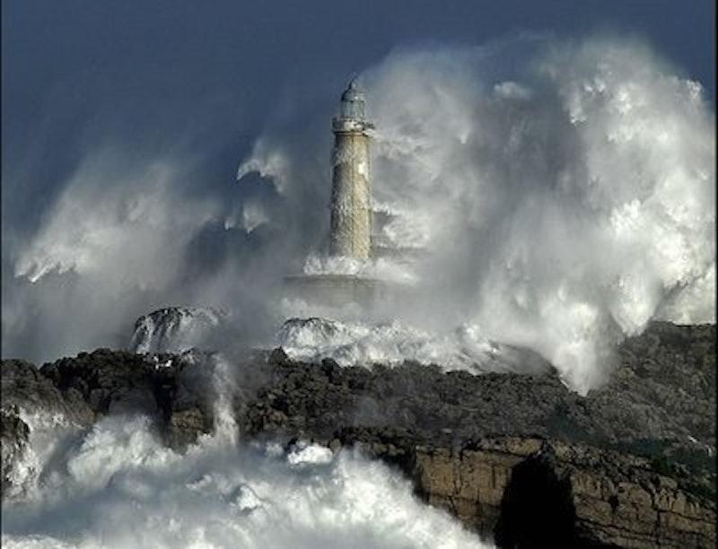Rsz stormy weather 21.jpg?ixlib=rails 2.1