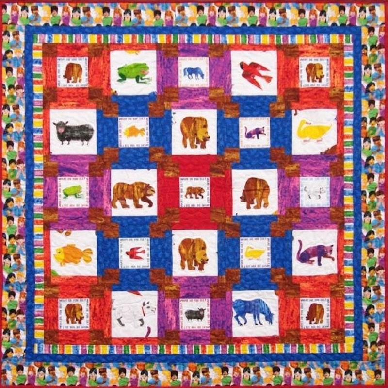 E679f94c04c9e2ef45cdc02b247db4b7  panel quilts andover fabrics.jpg?ixlib=rails 2.1